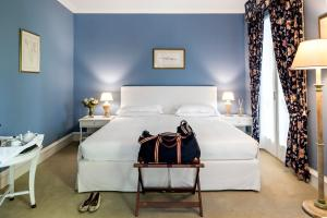 Hotel Franceschi - AbcAlberghi.com