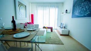 obrázek - Luxury apartment on Icod de los Vinos