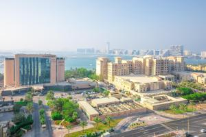 Maison Privee - Ocean Heights I - Dubai