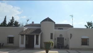 """obrázek - Villa: """"La Majarañí"""""""