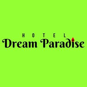 Hotel Dream Paradise - Homagama