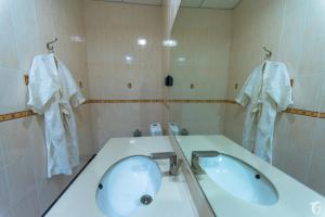 Gunbaru Inn, Vendégházak  Ukulhas - big - 13