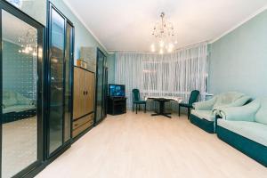 obrázek - Апартаменты в Центре Киева с Отличным Ремонтом