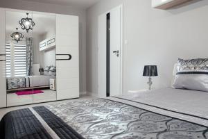 Apartamenty Szewska 7
