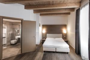 Hotel Operà - Dossobuono