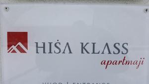Klass 302