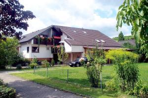 Gästehaus Linde - Amoltern