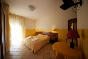 Villa Terri - AbcAlberghi.com