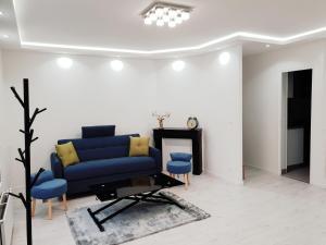 obrázek - Apartment 60m2 15m to Porte de Versailles
