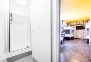 Euro Hostel Glasgow (21 of 51)