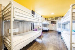 Euro Hostel Glasgow (18 of 51)