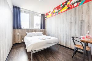 Euro Hostel Glasgow (3 of 51)