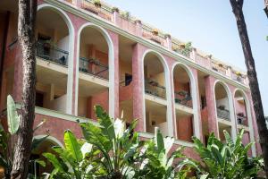 Hotel Il Castello (8 of 34)