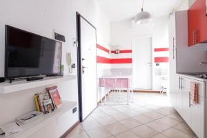 Peaceful apartment in the heart of Bologna - AbcAlberghi.com