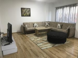 BN'Apartment