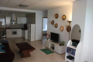 obrázek - Apartamento Morro de Gos, Oropesa