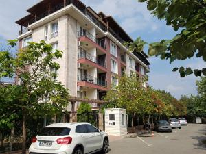 obrázek - Mellia 4 Apartment