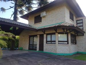 obrázek - Casa Familiar Quinta da Serra