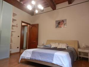 Casa Anna, 56125 Pisa