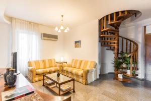 obrázek - GavinHouse Large Comfortable Apartment