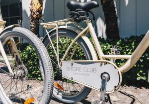 Shore Club (15 of 41)