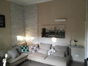 Il Gelsomino Garden Suite - AbcAlberghi.com