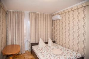 obrázek - 1 room apart on str. Ukrainskaya 34
