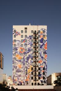 Hotel Figueroa (3 of 42)
