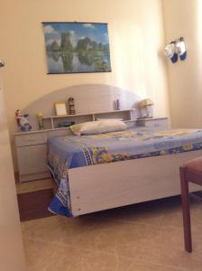 luvish holiday apartment