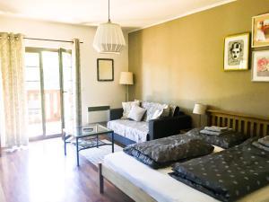 obrázek - Apartment Dorota