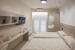 obrázek - Marianthe (Μαριάνθη) apartment