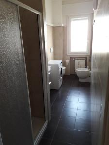 Appartamento Al Corso - AbcAlberghi.com