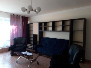 obrázek - Peró Apartman Panzió