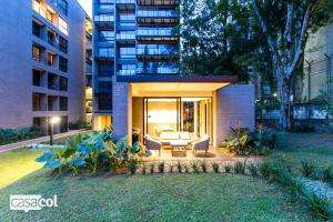 Apartamentos Loma Verde - Medellín