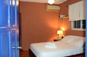 Apartamento Portes Estudio Santo Domingo
