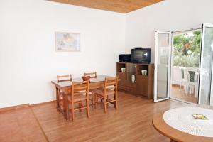 Apartment Vrsi - Mulo 5796d, Apartmány  Vrsi - big - 36