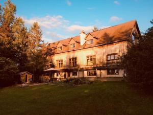 La Grange Country Inn - Shawville