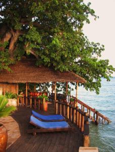 Fumba Beach Lodge (7 of 61)