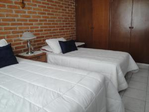 obrázek - La Casa De Los Abuelos 2