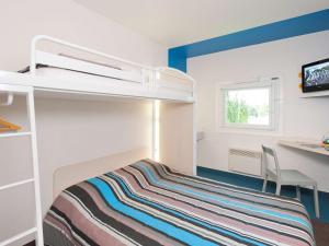 obrázek - hotelF1 Saintes