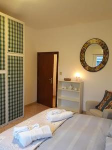 A casa di Chiara - AbcAlberghi.com