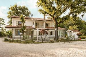 obrázek - Casa Ferruccio - Pesaro