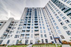 Rint Apartment Centrum