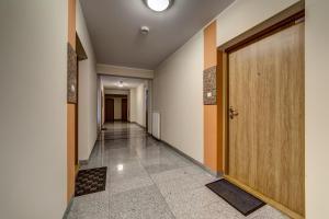 Rint - Apartment Centrum