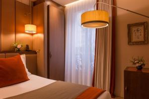 Hotel La Bourdonnais (31 of 44)
