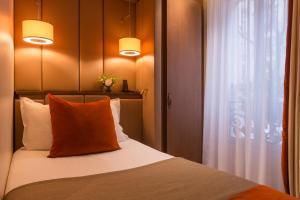 Hotel La Bourdonnais (32 of 44)