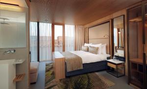 Hotel Jakarta (14 of 50)