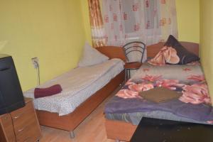 Vesyoly Solovey Hotel, Hotels  Iwanowo - big - 73