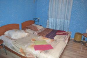 Vesyoly Solovey Hotel, Hotels  Iwanowo - big - 74