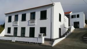 Belo Campo, Castelo Branco